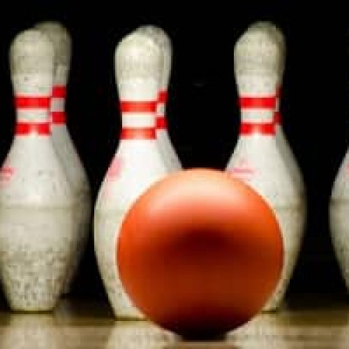 Bowling – guide