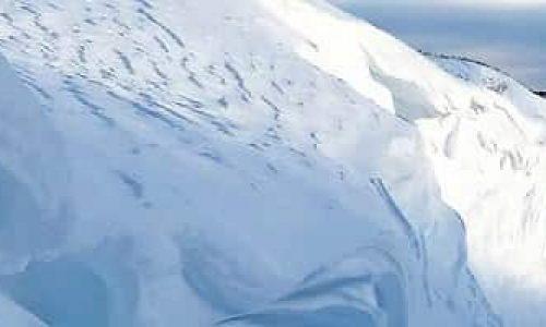 Det viktigste om snøskred