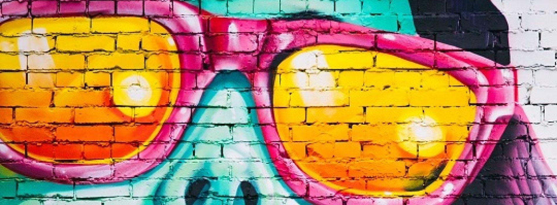 Kunstforståelse – Hvilke typer kunst snakker vi om?